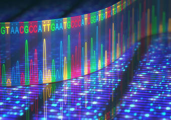 Next Generation Sequencing_1